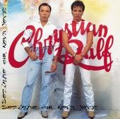 Sozinho em Nova York von Chrystian e Ralf