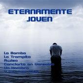 Eternamente Joven by Various Artists