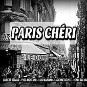 Paris Chéri von Various Artists