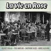 La vie en rose de Various Artists