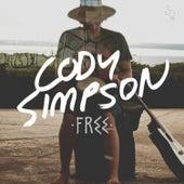 Happy Lil' Hippie by Cody Simpson
