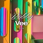 Lollipop de Bobby Vee