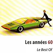 Les Années 60 - Le Best Of 100 Tubes (Remasterisé) de Various Artists