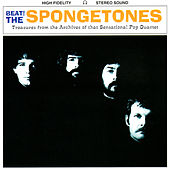 Beat! The Spongetones by The Spongetones