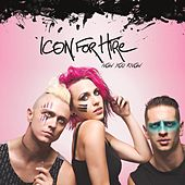 Now You Know by Icon For Hire