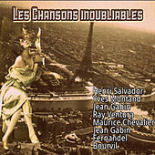 Les chansons inoubliables by Various Artists