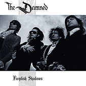 Fiendish Shadows de The Damned