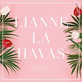 Unstoppable (Jungle's Edit) by Lianne La Havas