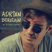Si te hago canción de Adrián Berazaín