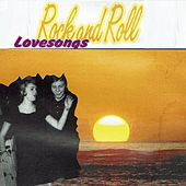 Rock and Roll Lovesongs de Various Artists