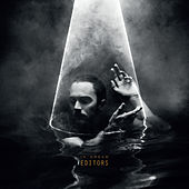 IN DREAM (Deluxe Version) von Editors