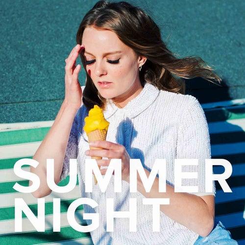 Summer Night de Indien