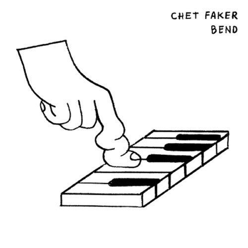 Bend de Chet Faker