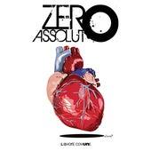L'amore comune by Zero Assoluto