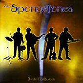 Odd Fellows by The Spongetones