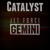 Catalyst de Jet Force Gemini