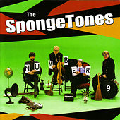 Number Nine by The Spongetones