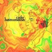 Cafe Hanumana by Various Artists