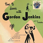 Time to Dance by Gordon Jenkins