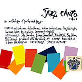 Jazz Canto by Various Artists