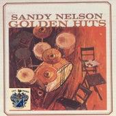 Golden Hits von Sandy Nelson
