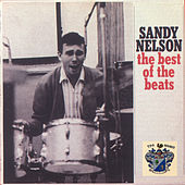 Best of the Beats by Sandy Nelson