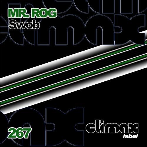 Swob by Mr.Rog