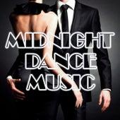 Midnight Dance Music de Various Artists