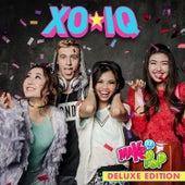 Make It Pop! (Deluxe Edition) de Xo-Iq