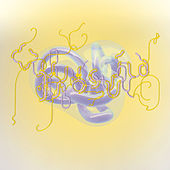 Lionsong (Chroal Mix) [feat. Untold] by Björk