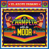 La Champeta Está de Moda by Various Artists