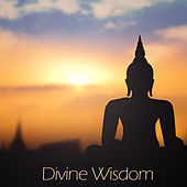 Divine Wisdom by Various Artists