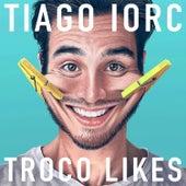 Troco Likes de Tiago Iorc