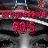Progressive  ```90 's de Various Artists