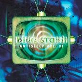 Antisleep Vol. 01 de Blue Stahli