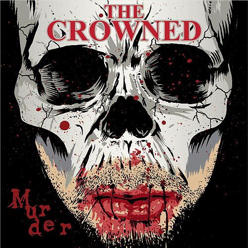 Murder by The Crowned