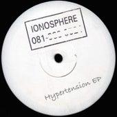 Hypertension EP by Ionosphere