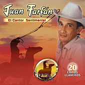 Época de Oro de Juan Farfan de Juan Farfán