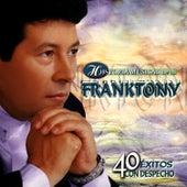 Historia Musical de Franktony de Various Artists