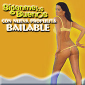 Siganme los Buenos de Various Artists
