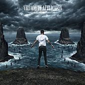 Let The Ocean Take Me (Deluxe) by The Amity Affliction