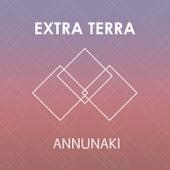 Annunaki - Single de Extra Terra
