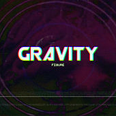 Gravity by Various Artists