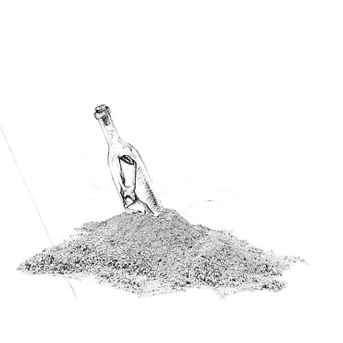 Surf by Donnie Trumpet