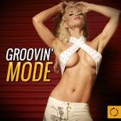 Groovin' Mode von Various Artists