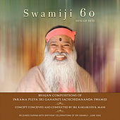 Swamiji 60: Hits of Hits by Various Artists