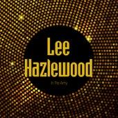 In The Army von Lee Hazlewood