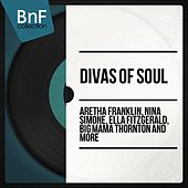 Divas of Soul by Various Artists