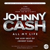 All My Life (The Very Best Of Johnny Cash) de Johnny Cash