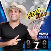 Soró Silva, Vol. 7 von Soró Silva